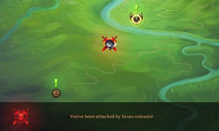 Reaper Screenshot 8