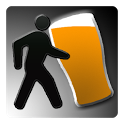 Beer Crawler icon