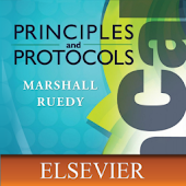 On Call Principles, Protocols