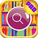 New Job Search - Jobs Today icon