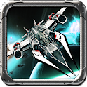 Thunder Fighter 2048 Pro icon