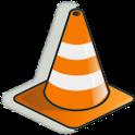 The Pothole Report logo