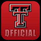 Texas Tech Red Raiders Sports