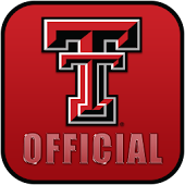 Texas Tech Red Raiders Sports