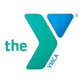 YMCA NWLA