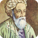 Omar Khayyam Quatrains icon