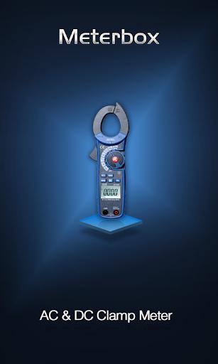 Meterbox iClamp