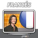 Hablar Francés (54003) icon