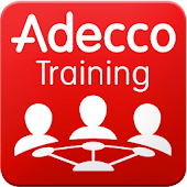 My Adecco Training