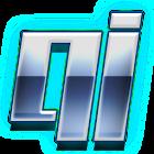 QuickJoy IME icon