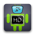 Sports TV HD for Tablets icon