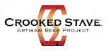 Logo of Crooked Stave Mama Bears Sour Cherry Pie