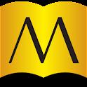 M.SOFT CO.,LTD - Logo