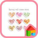 spring will come soon dodol icon