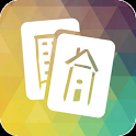 Dearborn Modern Real Estate icon