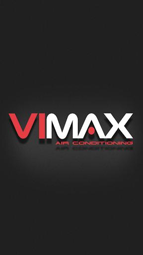 ViMax - климатици
