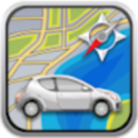 Sygic Speak And Drive icon