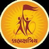 Brahmkshtriya Samaj (Khatri)