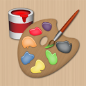 Painter Pro icon