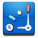 MyMedSchedule icon