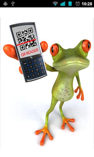【免費社交App】yolo scan-APP點子