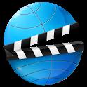 Планета Кино IMAX icon