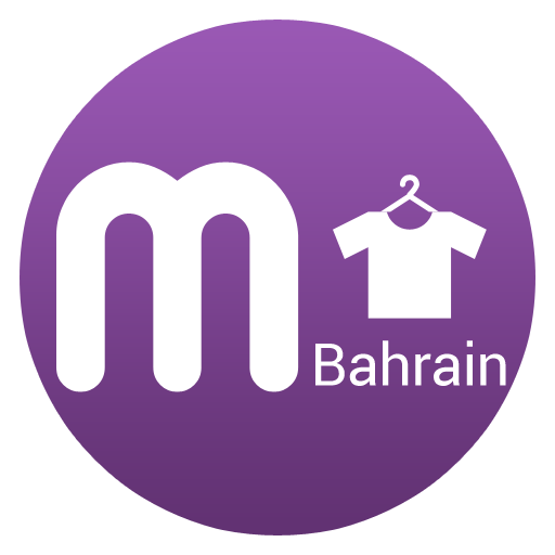 Fashion in Bahrain: For Sale