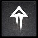Skatematic Skateboard Videos logo