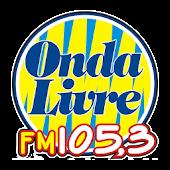 Onda Livre FM