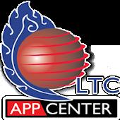 LTC App Center