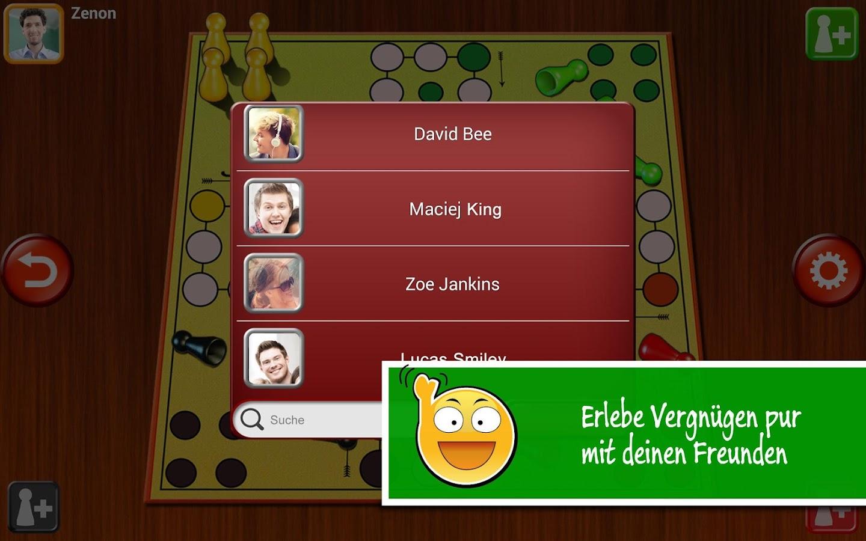 online casino nachrichten online ohne anmeldung spielen