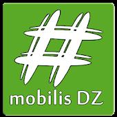 Globe USSD Mobilis DZ