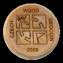 CWG Catalog Pro icon
