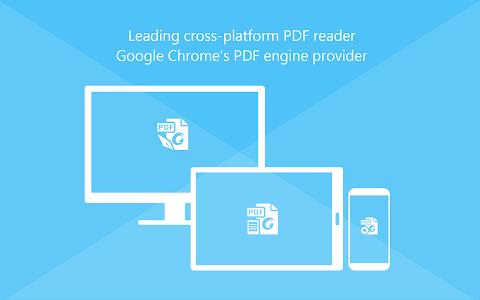 Foxit MobilePDF - PDF reader v3.1.0.1129