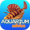 Aquarium Advice icon