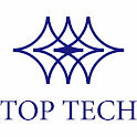 TOP TECH MACHINES icon