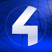 WTAE 4 TV - news and weather