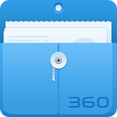 360 File Manager Master