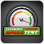 Internet Speed Test 1.0.8 APK for Android