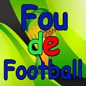 Free Apk android  Fou de Football WORLD CUP 1.4.7.16  free updated on