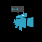 BlockDroid Icon Theme