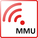 Auto WiFi MMU icon