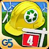 Build-a-lot 4: 전력 자원
