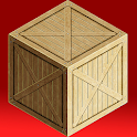 PHYSICS CUBES icon