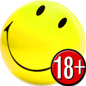 The best tricks and jokes icon