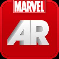 Marvel AR 2.01