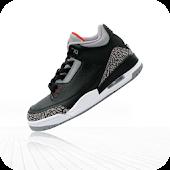 Air Jordan Nike Release Dates