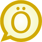 Swedish MessagEase Wordlist icon