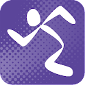 Anytime Fitness Wilson County logo