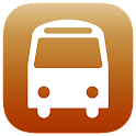 Taichung Bus (Real-time) icon